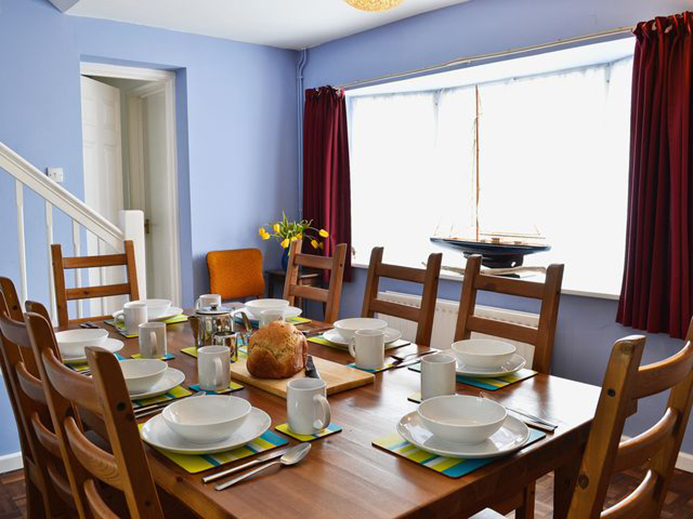 Watchet-Dining-room.jpg