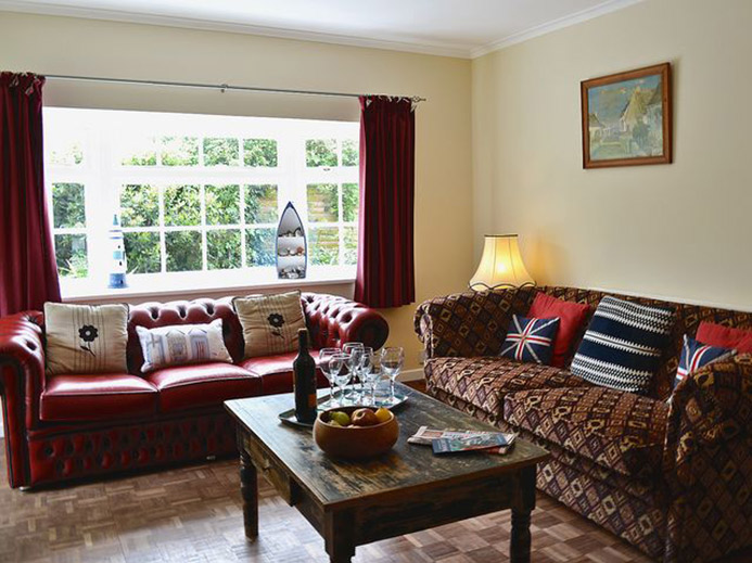 Watchet-Living-room.jpg