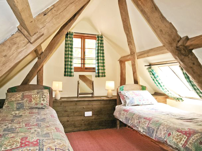 Barn-twin-bed.jpg