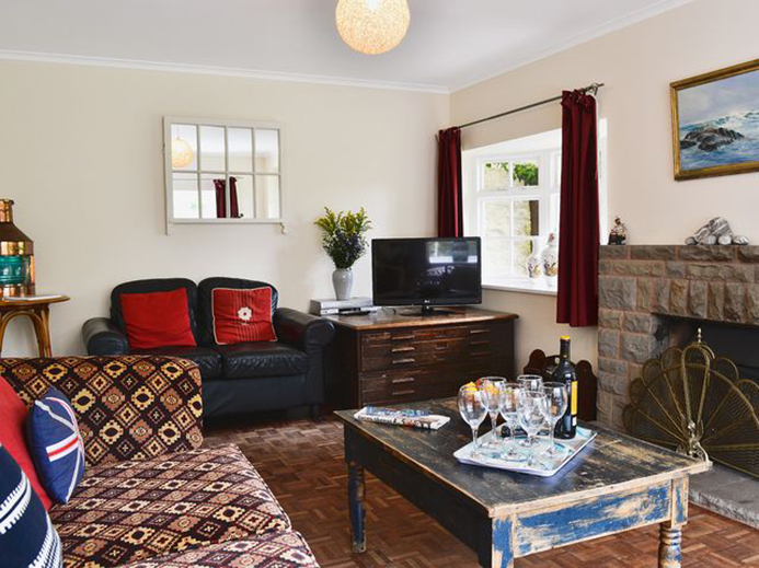Watchet-Sitting-room.jpg