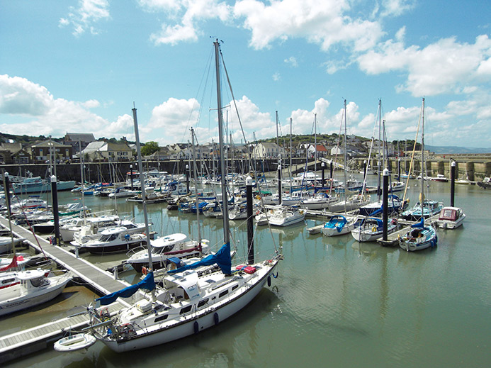 watchet-marina.jpg
